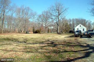 2810 Pulaski Highway, Edgewood, MD 21040 (#HR6273835) :: Pearson Smith Realty