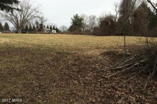 Nelson Mill Road, Jarrettsville, MD 21084 (#HR9591965) :: Pearson Smith Realty