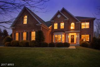 1615 Grafton Shop Road, Forest Hill, MD 21050 (#HR9612985) :: Pearson Smith Realty