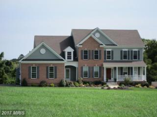 2946 Rolling Green Drive, Churchville, MD 21028 (#HR9751089) :: Pearson Smith Realty