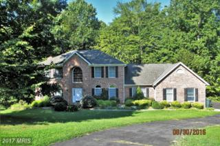 800 Deepwood Court, Bel Air, MD 21015 (#HR9751486) :: Pearson Smith Realty