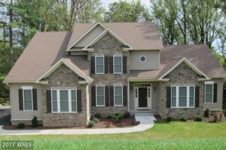 1916-T Parkwood Drive, Forest Hill, MD 21050 (#HR9773261) :: Pearson Smith Realty