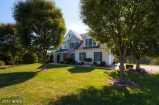 2413 Cone Hill Court, Forest Hill, MD 21050 (#HR9784529) :: Pearson Smith Realty