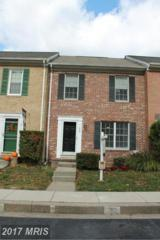 1209 Kirby Circle, Bel Air, MD 21015 (#HR9793136) :: Pearson Smith Realty