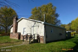 100 Philadelphia Road, Joppa, MD 21085 (#HR9805169) :: Pearson Smith Realty