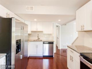309 Bauers Drive, Edgewood, MD 21040 (#HR9927078) :: Pearson Smith Realty