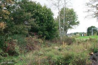 11710 Frederick Road, West Friendship, MD 21794 (#HW5409823) :: Pearson Smith Realty