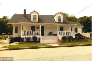 8448 Foundry Street, Savage, MD 20763 (#HW9756657) :: Pearson Smith Realty
