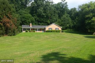 6734 Surrey Lane, Clarksville, MD 21029 (#HW9797061) :: Pearson Smith Realty