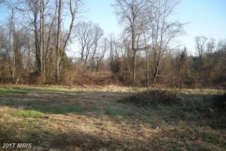 485 Bunkhouse Road, Kearneysville, WV 25430 (#JF8600655) :: LoCoMusings