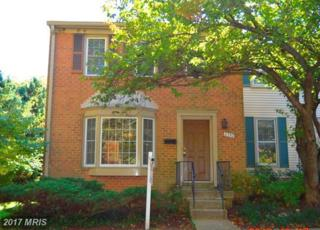 6350 Montrose Road #6310, Rockville, MD 20852 (#MC9665437) :: Pearson Smith Realty
