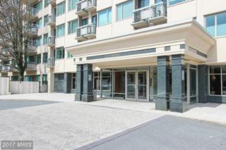 5450 Whitley Park Terrace #204, Bethesda, MD 20814 (#MC9761784) :: Pearson Smith Realty