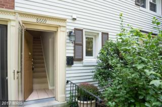 8669 Geren Road 26-2, Silver Spring, MD 20901 (#MC9768303) :: Pearson Smith Realty