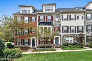 1051 Gaither Road, Rockville, MD 20850 (#MC9779624) :: Pearson Smith Realty