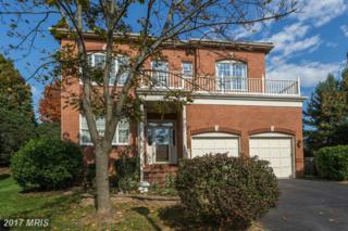 3029 Windy Knoll Court, Rockville, MD 20850 (#MC9792436) :: Pearson Smith Realty