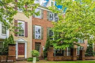 2304 Plyers Mill Road, Silver Spring, MD 20902 (#MC9799325) :: Pearson Smith Realty