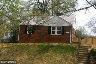3102 Parker Avenue, Silver Spring, MD 20902 (#MC9800914) :: Pearson Smith Realty