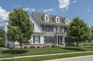 425 Georgiana Drive, Middletown, DE 19709 (#NC9684738) :: Pearson Smith Realty