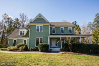 1292 Ponderosa Drive, Barboursville, VA 22923 (#OR9790150) :: Pearson Smith Realty