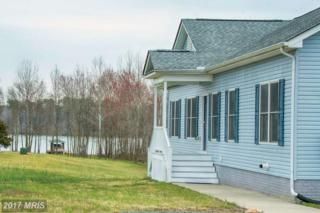 26605 Pennfields Drive, Orange, VA 22960 (#OR9875659) :: Pearson Smith Realty