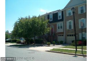 14638 Cambridge Circle, Laurel, MD 20707 (#PG8141868) :: Pearson Smith Realty