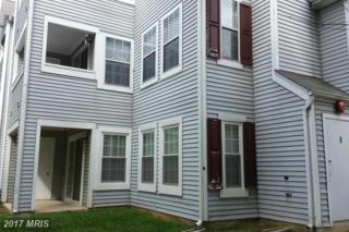 13526 Lord Sterling Place 8-2, Upper Marlboro, MD 20772 (#PG9581798) :: Pearson Smith Realty