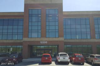 12200 Annapolis Road #215, Glenn Dale, MD 20769 (#PG9619284) :: LoCoMusings