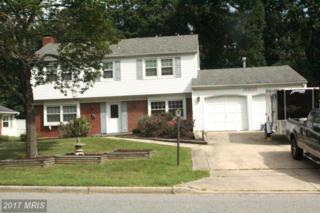 15800 Pointer Ridge Drive, Bowie, MD 20716 (#PG9715623) :: Pearson Smith Realty
