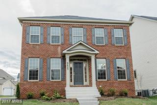 9623 Byward Boulevard, Mitchellville, MD 20721 (#PG9740821) :: Pearson Smith Realty