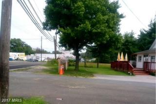 7310 Livingston Road, Oxon Hill, MD 20745 (#PG9749391) :: LoCoMusings