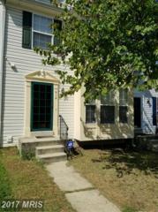 Hyattsville, MD 20785 :: Pearson Smith Realty