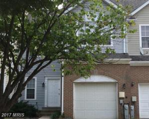 6107 Grenfell Loop, Bowie, MD 20720 (#PG9767605) :: Pearson Smith Realty