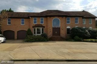 714 Amer Drive, Fort Washington, MD 20744 (#PG9796026) :: Pearson Smith Realty