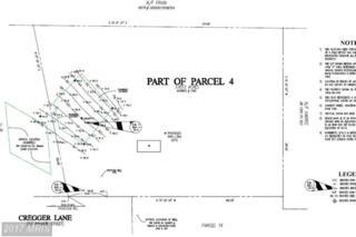 7580 Cregger Lane, Manassas, VA 20111 (#PW8664790) :: Pearson Smith Realty