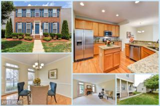 2528 Port Potomac Avenue, Woodbridge, VA 22191 (#PW9777451) :: Pearson Smith Realty