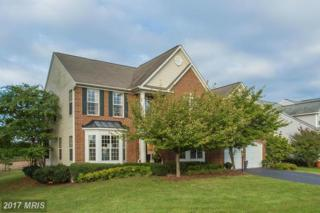 12200 Jennell Drive, Bristow, VA 20136 (#PW9783469) :: Pearson Smith Realty