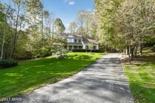 14601 Colony Creek Court, Woodbridge, VA 22193 (#PW9796857) :: Pearson Smith Realty