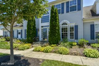 202 Overture Way, Centreville, MD 21617 (#QA9712659) :: LoCoMusings