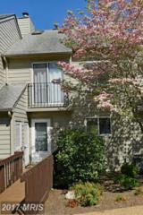 2 Ridge Court, Basye, VA 22810 (#SH9766355) :: Pearson Smith Realty