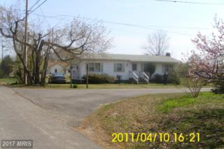 36039 Washington Avenue, Chaptico, MD 20621 (#SM8742902) :: LoCoMusings