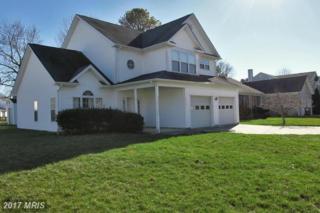 48253 Keel Drive, Lexington Park, MD 20653 (#SM9589007) :: Pearson Smith Realty