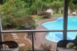 22965 Esperanza Drive, Lexington Park, MD 20653 (#SM9624875) :: Pearson Smith Realty