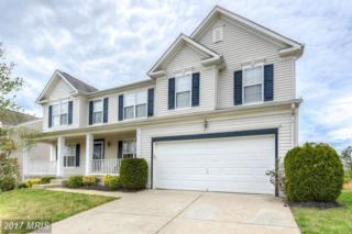 5206 Linden Drive, Fredericksburg, VA 22407 (#SP9642126) :: Pearson Smith Realty