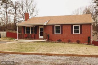 7014 Soulier Lane, Fredericksburg, VA 22407 (#SP9760344) :: LoCoMusings