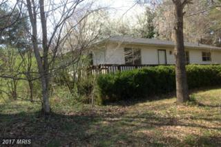 612 Cropp Road, Fredericksburg, VA 22406 (#ST8332662) :: LoCoMusings