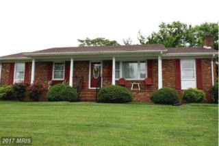400 Edwards Drive, Fredericksburg, VA 22405 (#ST9677160) :: Pearson Smith Realty