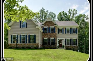 125 Timberidge Drive, Fredericksburg, VA 22406 (#ST9722253) :: Pearson Smith Realty
