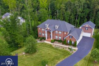 19 Presidential Lane, Stafford, VA 22554 (#ST9726622) :: Pearson Smith Realty
