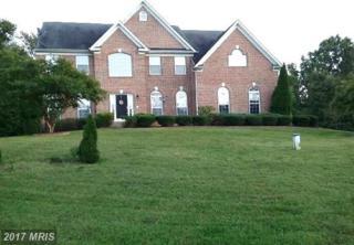 56 Crestwood Lane, Stafford, VA 22554 (#ST9782250) :: LoCoMusings
