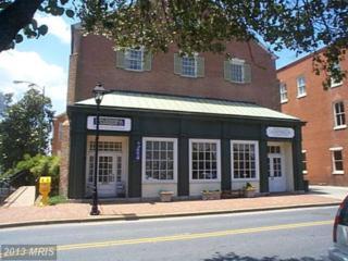 17 Washington Street #1, Easton, MD 21601 (#TA6889271) :: Pearson Smith Realty
